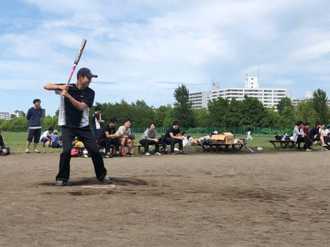 ソフトボール大会_190624_0026
