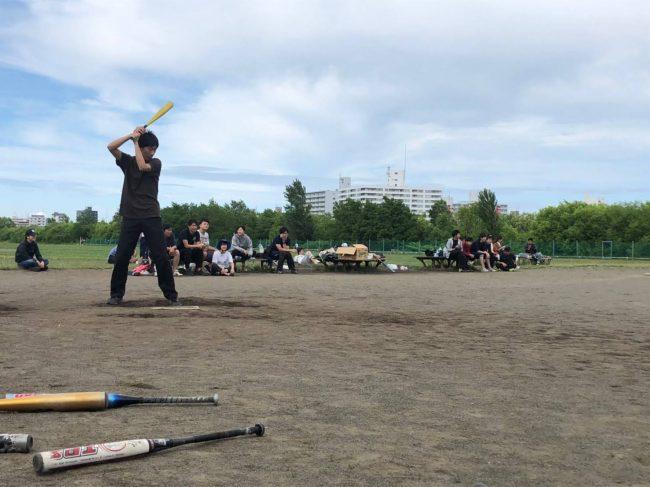 ソフトボール大会_190624_0011
