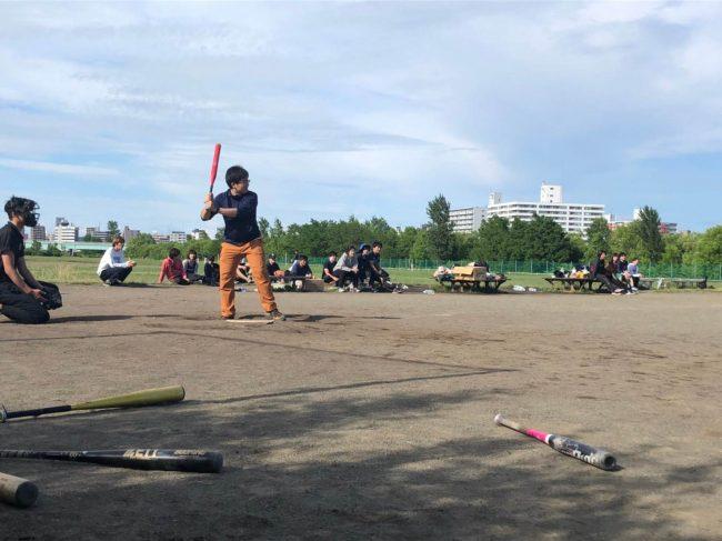 ソフトボール大会_190624_0006